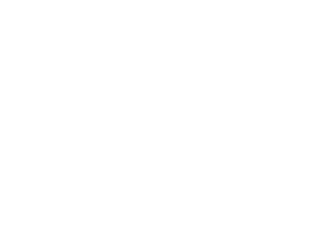 Creative Revolution  Marketing Agency