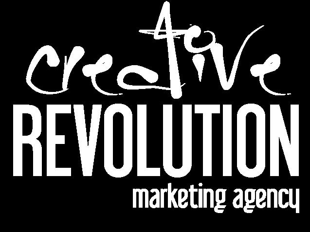 Creative Revolution  Marketing Agency